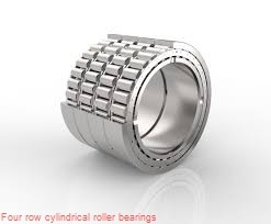 FC3046168/YA3 Four row cylindrical roller bearings