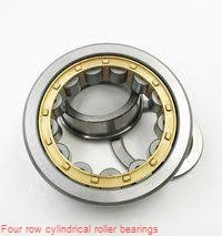 FC3650168/YA3 Four row cylindrical roller bearings