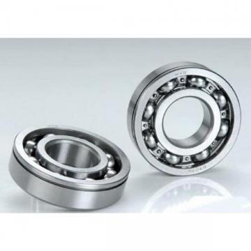 Japan original NSK 6307 bearing ball bearing