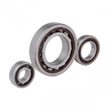 NSK deep groove ball bearing 16024 ZZ 2RS with 120*185*19 for machine