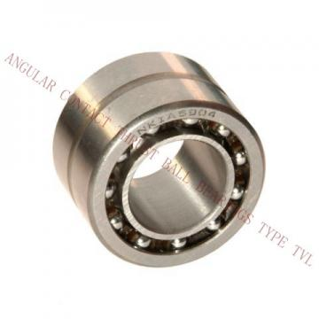 540TVL720 ANGULAR CONTACT THRUST BALL BEARINGS TYPE TVL