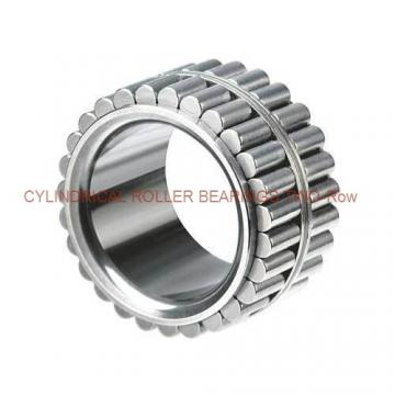 NNU4168MAW33 NNU4984MAW33 CYLINDRICAL ROLLER BEARINGS TWO-Row