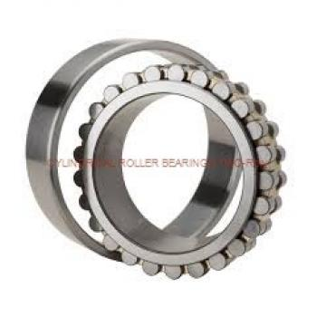 NNU4984MAW33 NNU49/630MAW33 CYLINDRICAL ROLLER BEARINGS TWO-Row