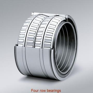 LM778549D/LM778510/LM778510D Four row bearings
