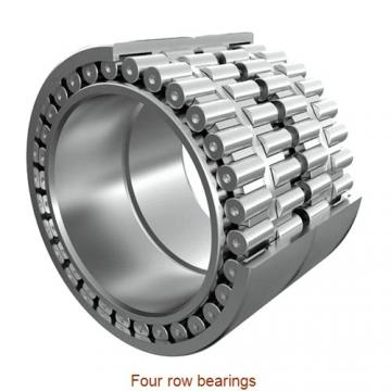 609TQO817A-1 Four row bearings