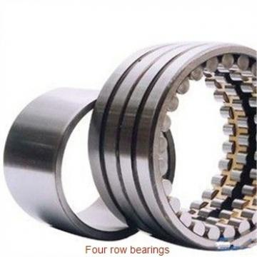 530TQO780-2 Four row bearings