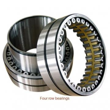 M272647D/M272610/M272610D Four row bearings