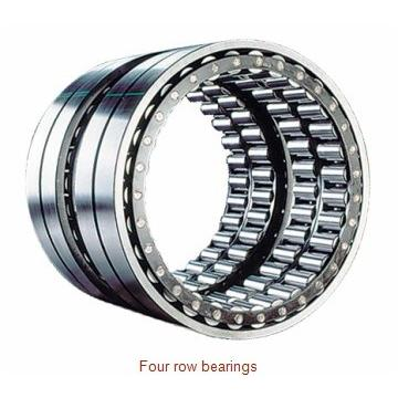 395TQO545-3 Four row bearings