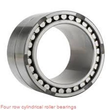FC3652168/YA3 Four row cylindrical roller bearings