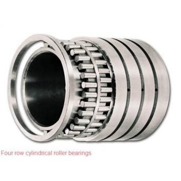 FC7296290/YA3 Four row cylindrical roller bearings