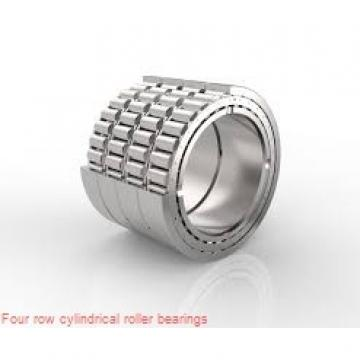 FCD84124400/YA6 Four row cylindrical roller bearings
