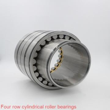FCDP138196715/YA6 Four row cylindrical roller bearings
