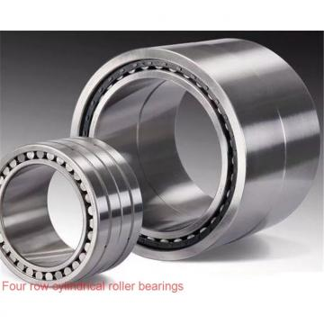 FC202780 Four row cylindrical roller bearings