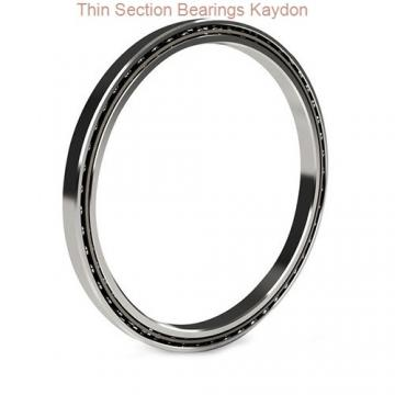 NB140CP0 Thin Section Bearings Kaydon