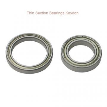 NB040AR0 Thin Section Bearings Kaydon