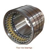 1500TQO1915-1 Four row bearings