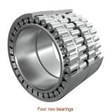 89111D/89150/89151XD Four row bearings