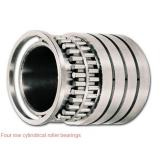 FCD4062230/YA3 Four row cylindrical roller bearings