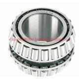 LM377449 LM377410CD Tapered Roller bearings double-row