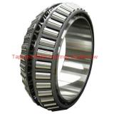 LL475048 LL475010D Tapered Roller bearings double-row