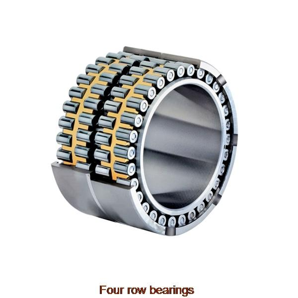 EE275109D/275155/275156D Four row bearings #1 image