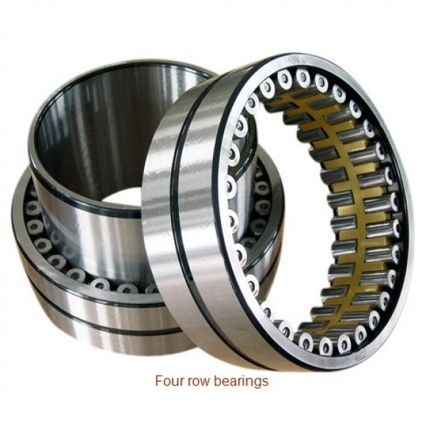 150TQO212-1 Four row bearings #3 image