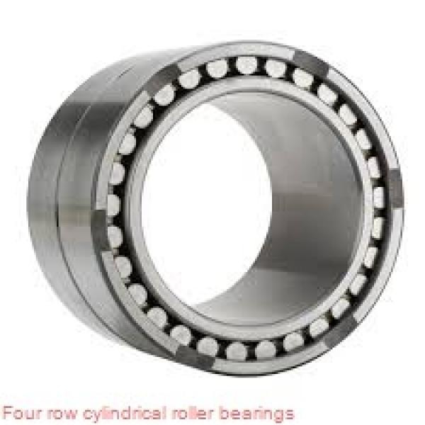 FC202780 Four row cylindrical roller bearings #4 image