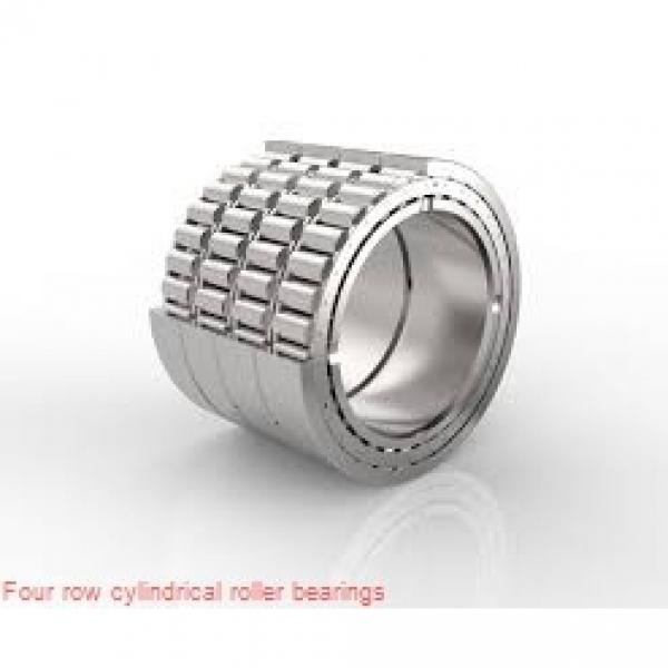 FC202780 Four row cylindrical roller bearings #3 image