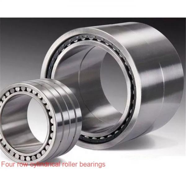 FCDP138196750/YA6 Four row cylindrical roller bearings #5 image